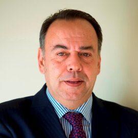 Ricardo Labarga García