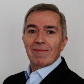 Steve Luczkiw